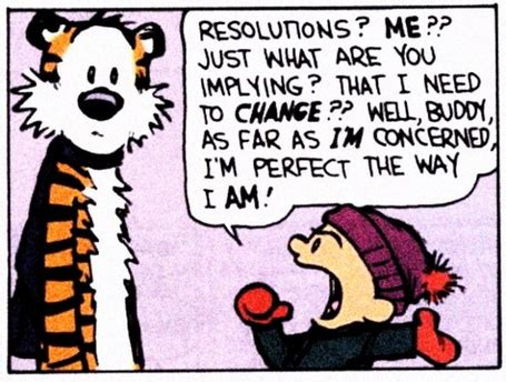 calvin and hobbes new years resolution new year s resolutions for your mental health