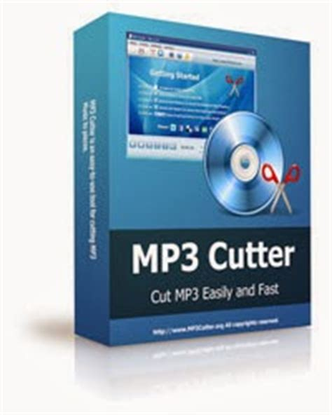 mp3 cutter free download for htc mobile download mp3 cutter plus final free softdroid phone