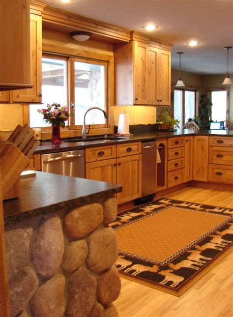 bluejay farmhouse kitchen denver by castle bluejay farmhouse kitchen denver by castle