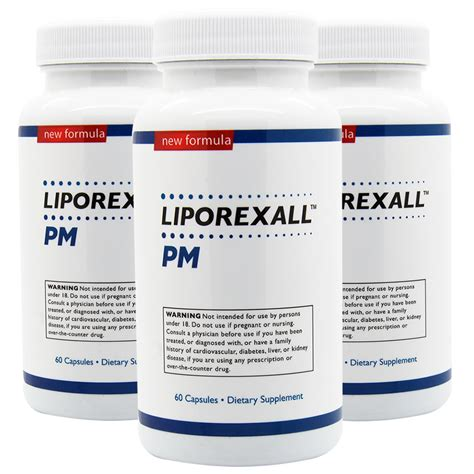 supplements r us ebay liporexall pm 3 pack sleep and weight loss weight loss