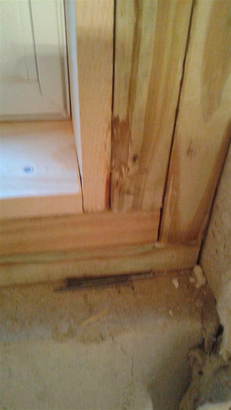 100 cost to install basement egress window shop cost