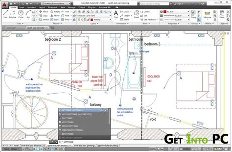 tutorial autocad architecture 2014 autocad mep 2014 free download