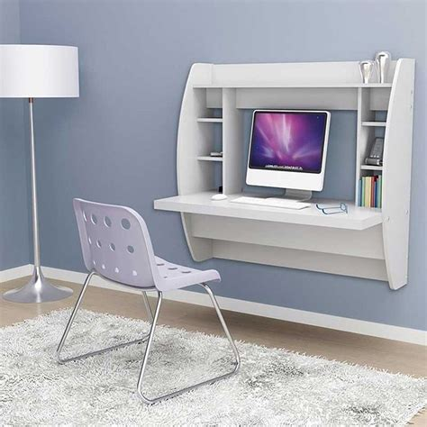 small modern desk with drawers small desk with drawers to help organize small space the