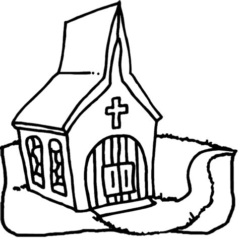 koleksi mewarnai gambar gambar gereja kristen review ebooks