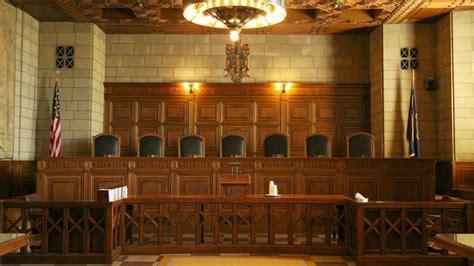 Nebraska Supreme Court Search Nebraska Supreme Court Upholds Keystone Xl Siting Netnebraska Org