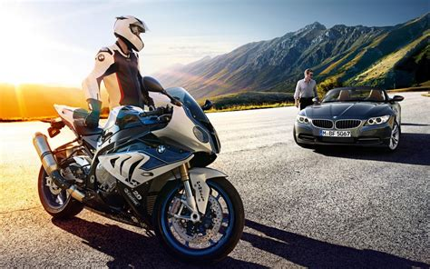 bmw srr bmw  wallpapers hd wallpapers id