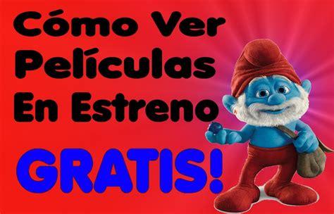 ver gratis peliculas completas online espa ol latino 2014 ver peliculas de estreno 2015 gratis en espanol hd