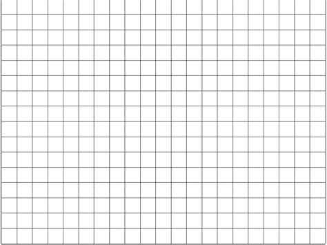 graph paper drawing online expin franklinfire co