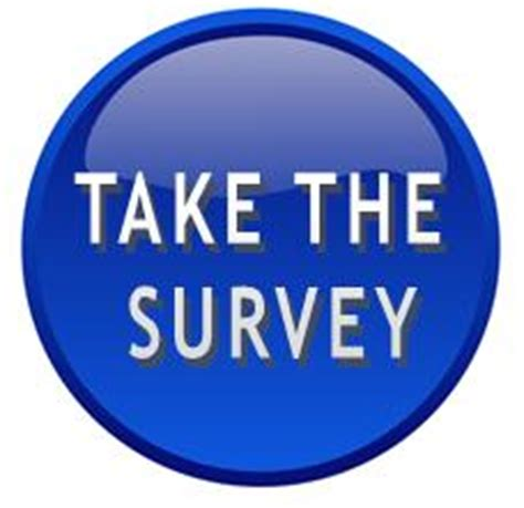 Survey Amazon Gift Card Participants - imorpg prizes for taking surveys on gaming win game cards gift cards and more