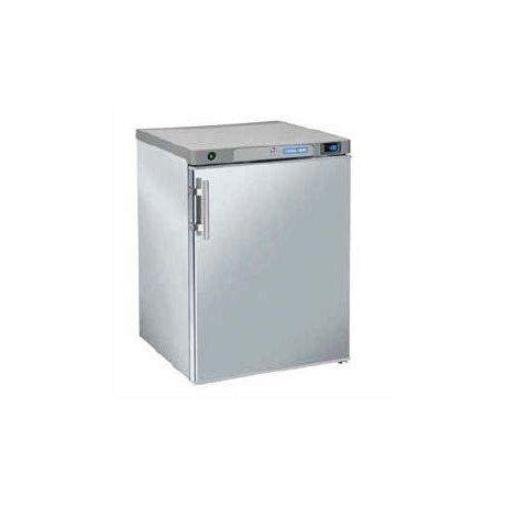 armoire negative armoire negative inox 200litres