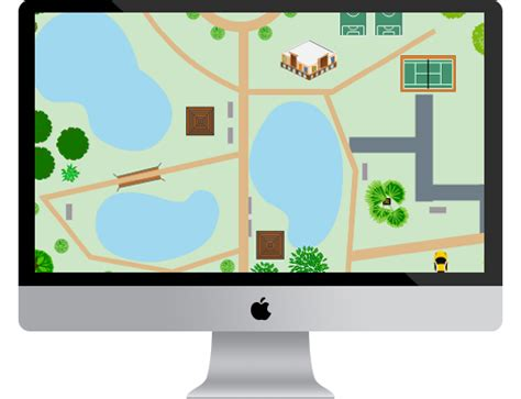 Easy To Use Landscape Design Software Free Easy To Use Landscape Design Software For Mac 28 Images