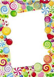 best 20 marcos de cumplea 241 os ideas on pinterest ideas
