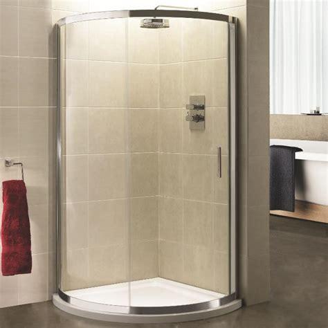 Single Door Quadrant Shower Enclosure Sommer 6 900mm Quadrant Single Door Shower Enclosure Sanctuary Bathrooms
