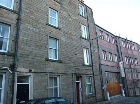 edinburgh one bedroom flat rent west park place edinburgh 1 bedroom flat to rent eh11