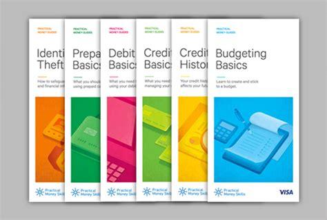 Personal Finance Newsletter newsletter