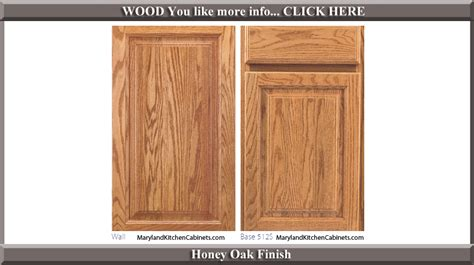 512 Oak Cabinet Door Styles And Finishes Maryland Cabinet Door Finishes