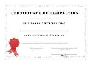 Certification Letter For Attendance Civilian Certification For Veterans