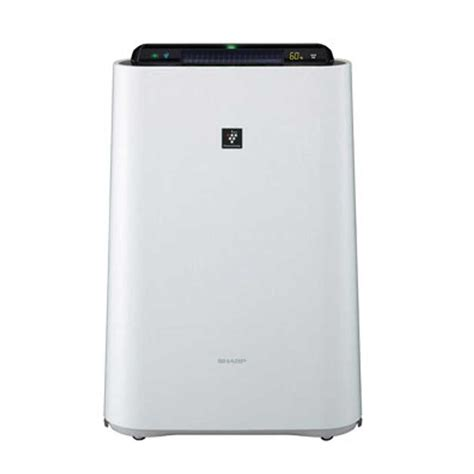 Jual Sharp Air Purifier Fu Z31y W spesifikasi ac sharp fu y28ey jual air purifier sharp