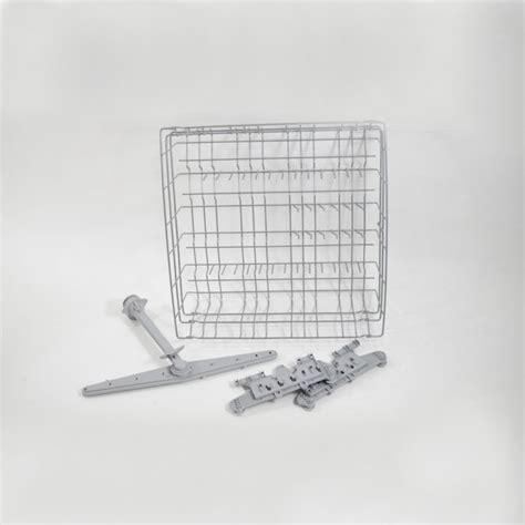 frigidaire dishwasher cabinet seal kit frigidaire gld4355rfs2 dishwasher door cabinet seal kit