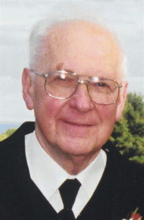 obituary of edward roskiewicz dufresne and cavanaugh