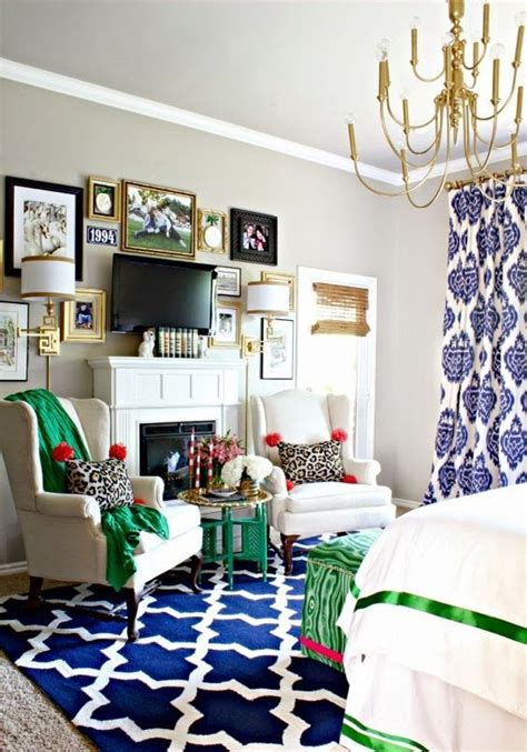 eclectic look 30 ideas for designing the perfect eclectic style bedroom