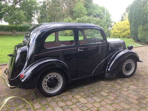 ford popular 1955 ford popular for sale classic cars for sale uk