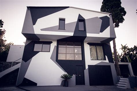 Small House Build jon olsson official homepage and blog casa camo