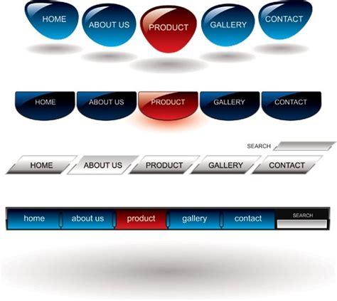 website navbar tutorial image gallery navigation bar images