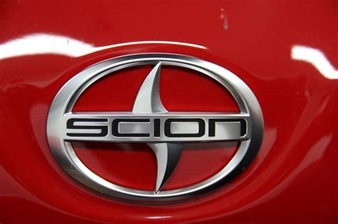 scion logo scion logo pictures