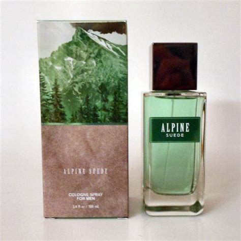 Lotion Bath And Works Alpine Suedefor 86 best images about vender y comprar on perry ellis lotion and aromatherapy