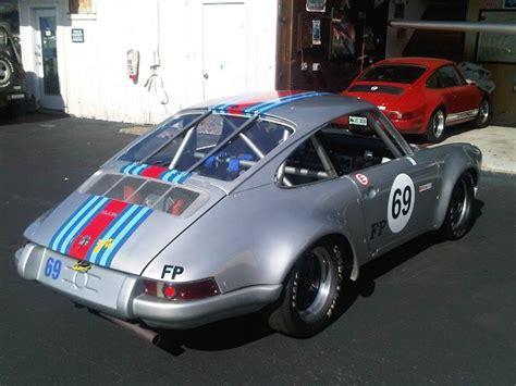 porsche 912 race car for sale 1969 porsche 911 912 vintage race car german cars for
