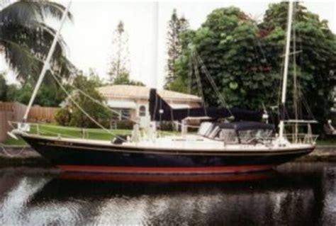 boat sloop definition sailboat rig types sloop cutter ketch yawl schooner