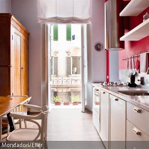 küchen und esszimmerstühle schlafzimmer hell einrichten