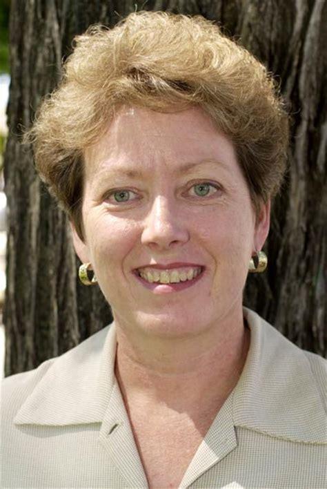 Tempe Municipal Court Search Schaefer Named Tempe Municipal Court Administrator The Daily Courier Prescott Az