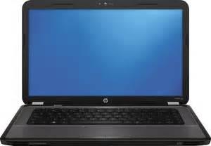 Kipas Laptop Hp Pavilion G Series hp pavilion g6 1032eg notebookcheck net external reviews