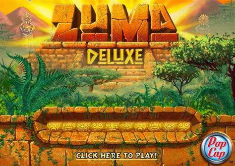 Zuma Full Version Free Download Full Game For Pc | zuma deluxe pc game free download full version free