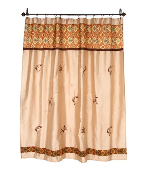 cing shower curtain avanti shower curtain 28 images no results for avanti