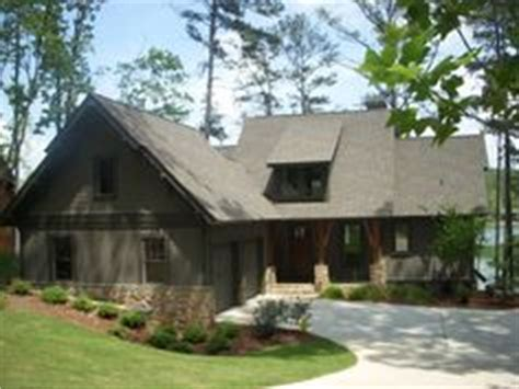 mitch ginn lake house plan for russell lands at lake 1000 images about homes homes homes on pinterest house