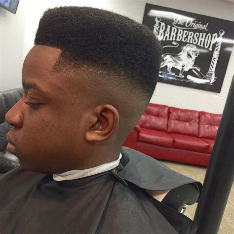 marines haircut black boys army haircut for black men www imgkid com the image