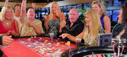 casino boat in orlando florida victory casino cruises port canaveral gambling boat