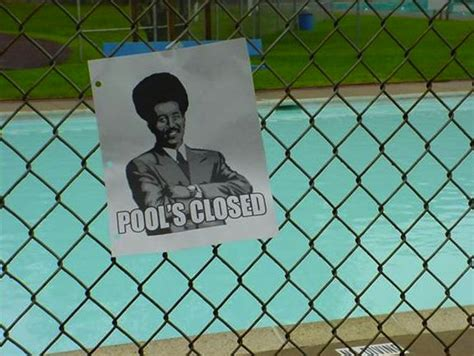 Pools Closed Meme - h is for habbo hotel