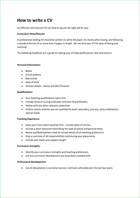 best free professional resignation letter samples cover letters