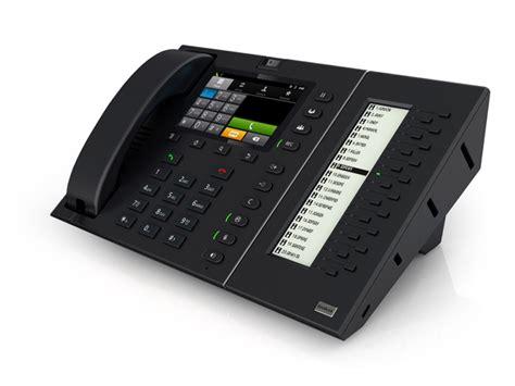 gsm da tavolo tecdesk smart 5500 3500 1000 gsm umts da scrivania tavolo