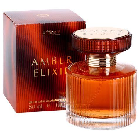 Parfum Elixir Oriflame oriflame elixir eau de parfum for 1 7 oz