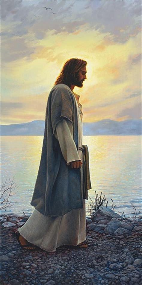 jesus de nazaret bellas imagenes el blog del padre eduardo junio 2013