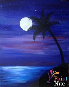 paint nite calendar muse paintbar events painting classes painting