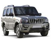 al volante listino prezzi usato mahindra auto storia marca listino prezzi modelli usato