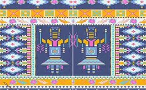 pattern jeu video pattern differences jouez gratuitement 224 pattern