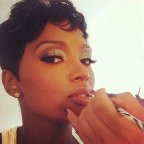 love in hip hop atlanta short hair c 349 best images about hair inspiration on pinterest body
