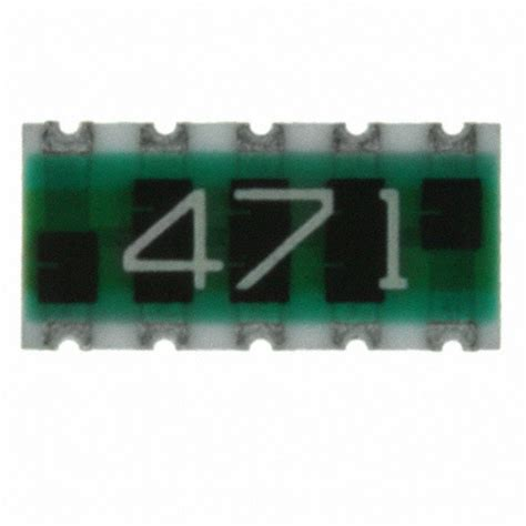 resistor variety pack digikey digikey resistor pack 28 images b20j2k0e ohmite resistors digikey rs125 yageo kits digikey